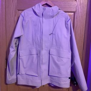 Lululemon Lab Jacket